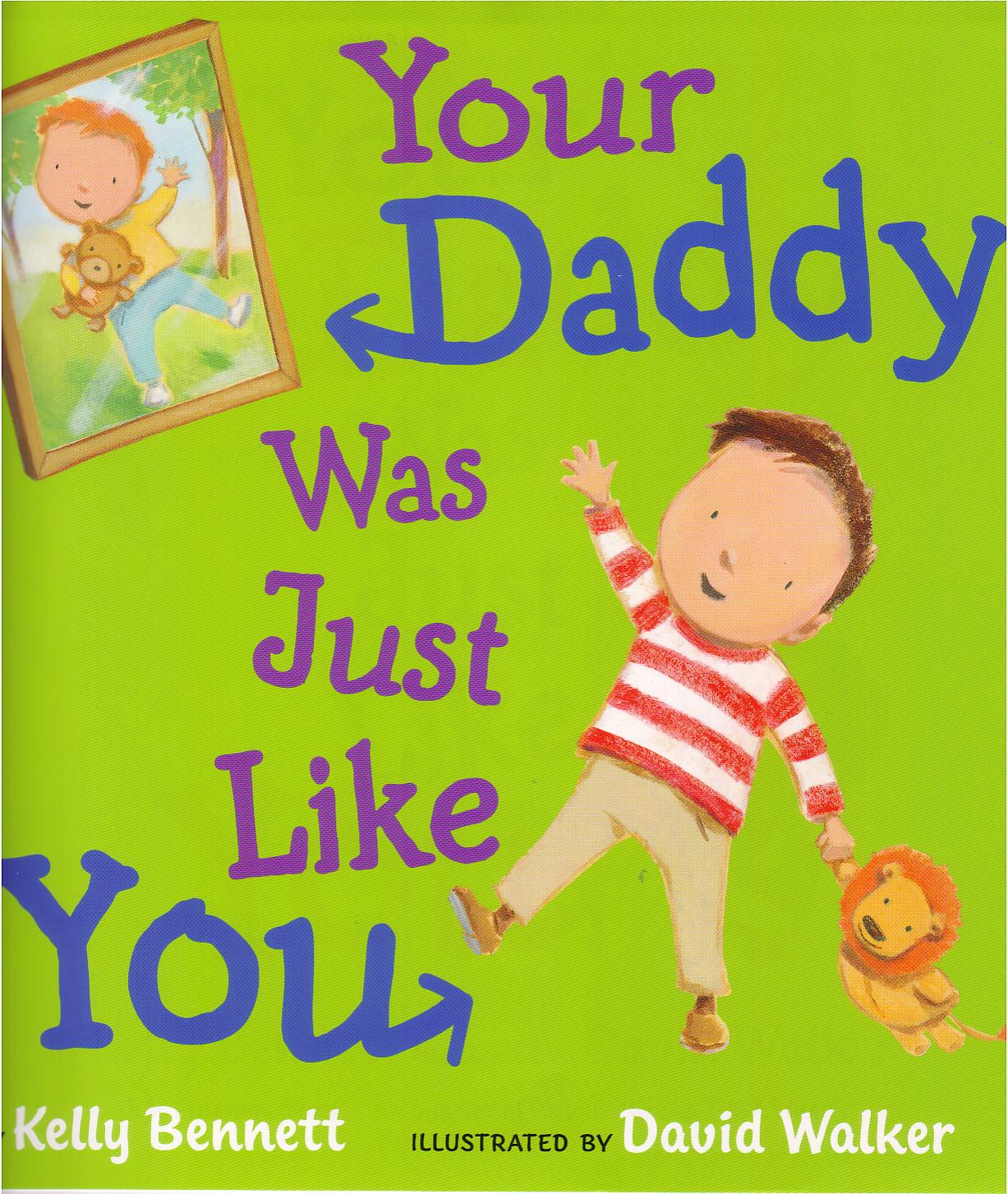 Your Daddy.JPG