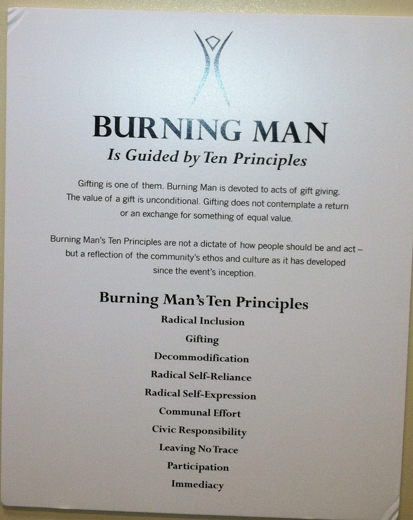 Burning Man principles (813x1024)