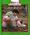 ArborDay.jpg