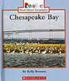 ChesapeakeBay.jpg