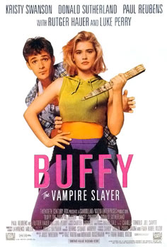 Buffy_The_Vampire_Slayer_Movie.jpg