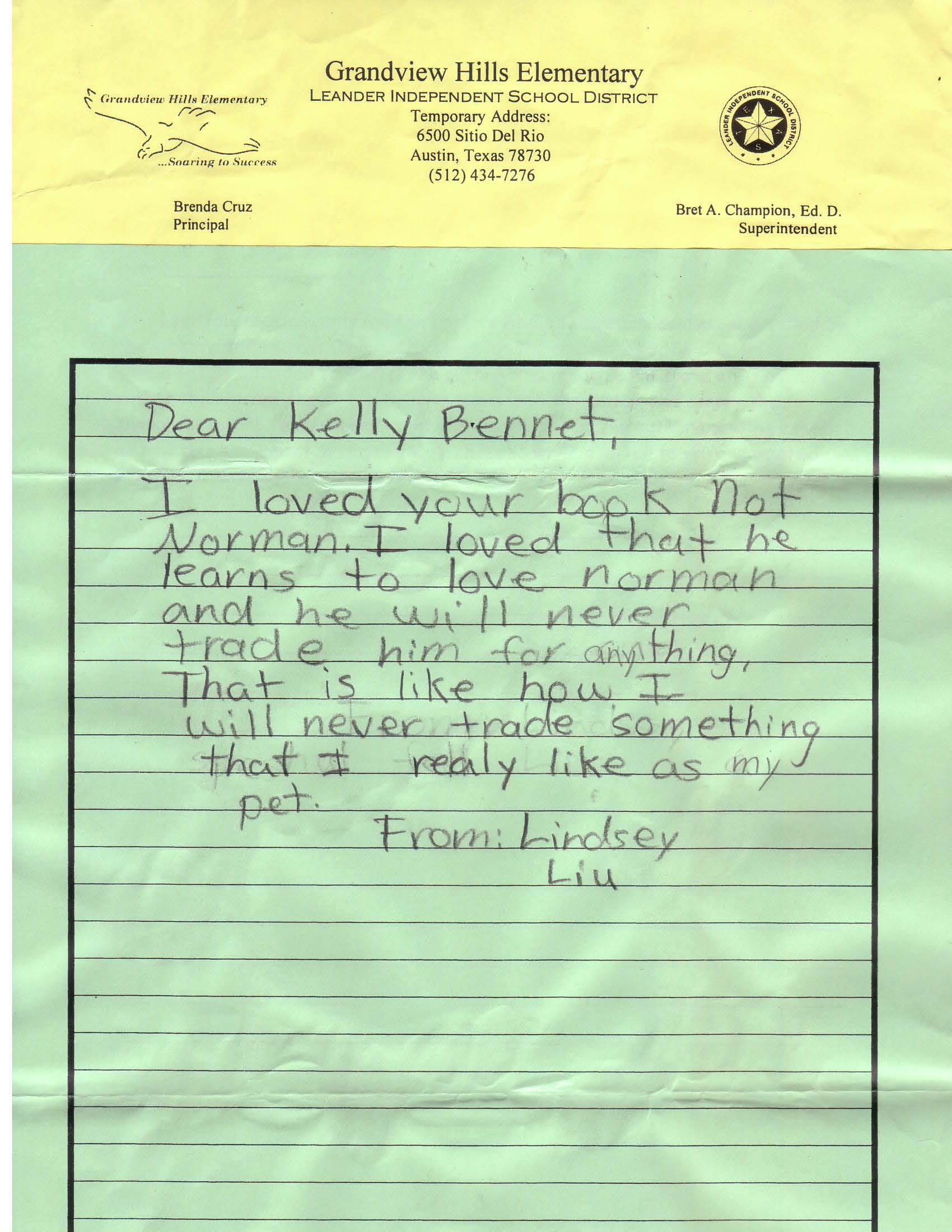 Letter to Kelly.jpg