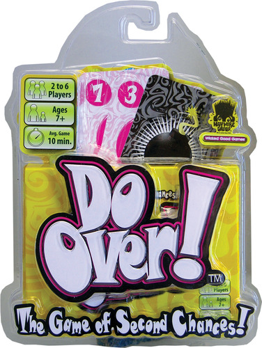 Do over!.jpg