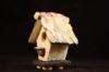 fairy house 4.jpg