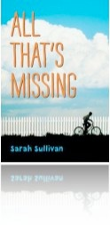 "STARRED REVIEW from the Bulletin of the Center for Children's Books; VOYA called it ""AN OUTSTANDING DEBUT NOVEL"