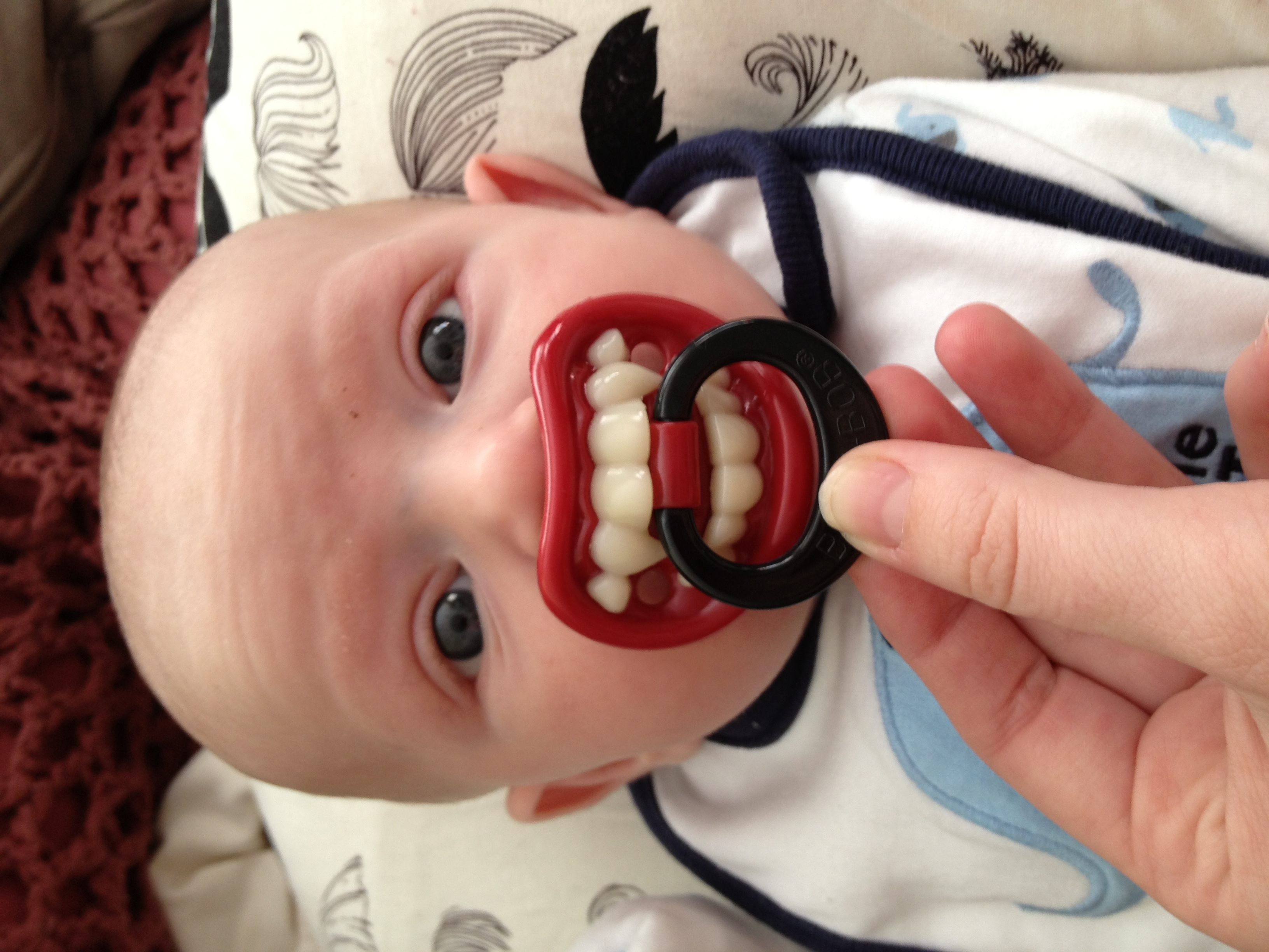 Tripp Vampire Baby.JPG