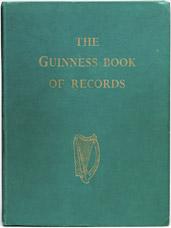 1st Edition,Aug. 27, 1955