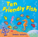10 friendly fish.jpg