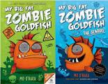 Zombie Goldfish.jpg