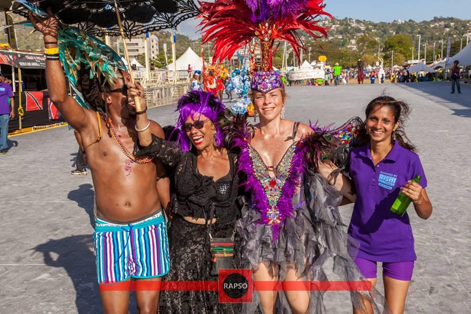 Carnival Ansel-Roses-Charisse.jpg