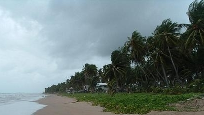 guayaguayare beach.jpg