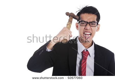 stock-photo-frustrated-businessman-hitting-his-head-with-hammer-on-white-background-92677060.jpg