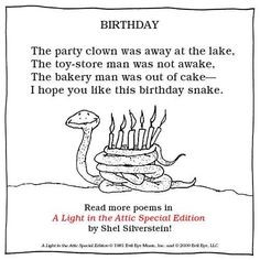 Birthday Snake Shel Silverstein.jpg