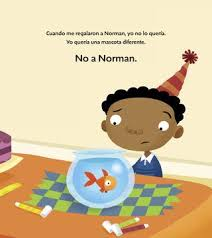 If your tots haven't read this book, they are missing out--and so are you! B  uy It!