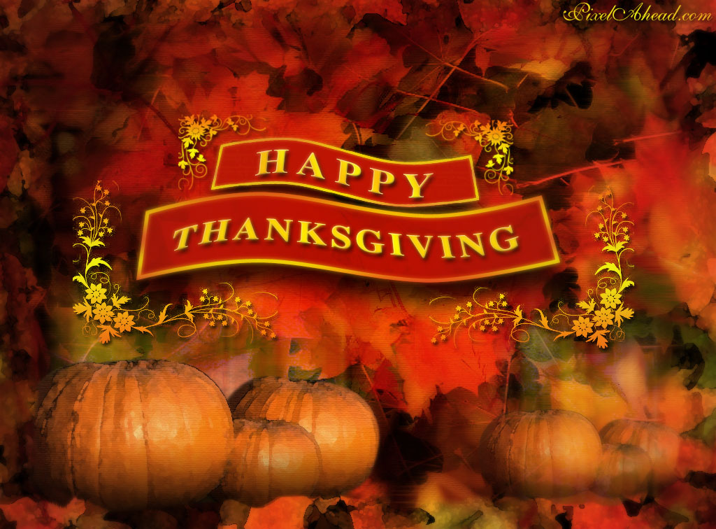 thanksgiving-images-2014.jpg