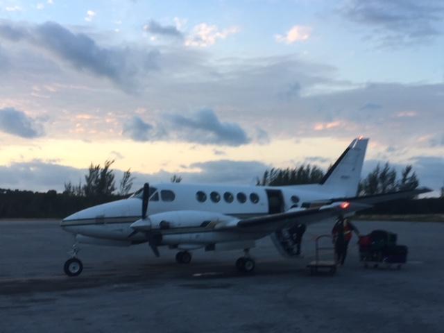 plane in the bahamas.jpg