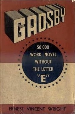 Gadsby_(book_cover).jpg