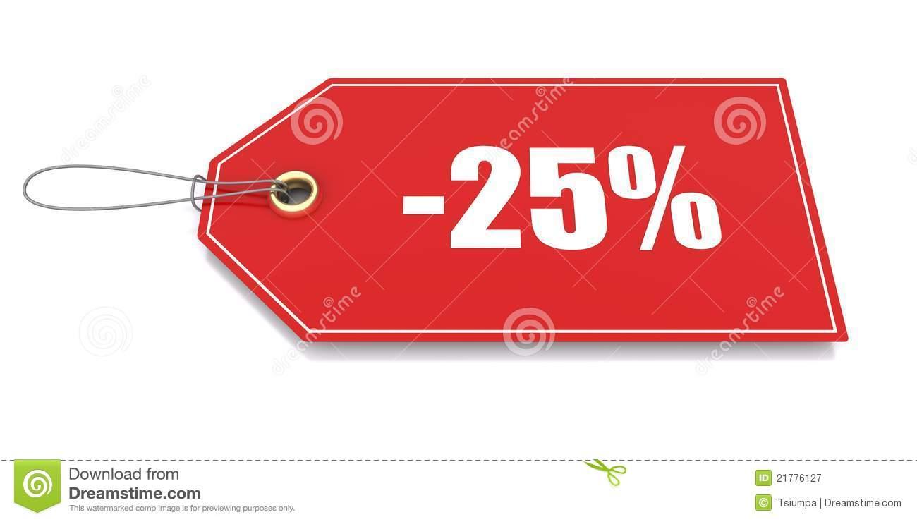 25 discount.jpg