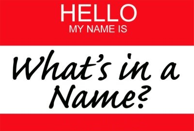 whats-in-a-name.jpg