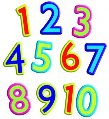 numbers.jpg