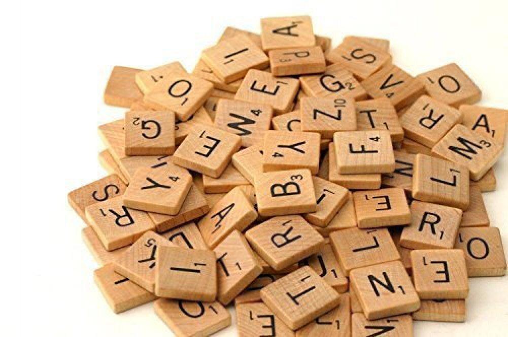 pick a letter.jpg