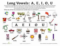 Vowels.jpg