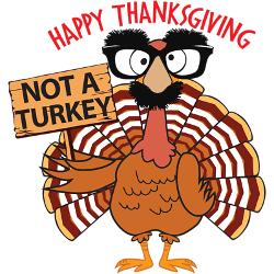 Thanksgiving-Turkey-Pics.jpg
