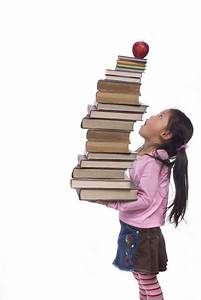 stack of books 2.jpg