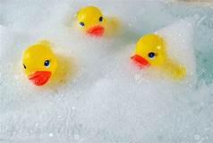 rubber ducky.jpg