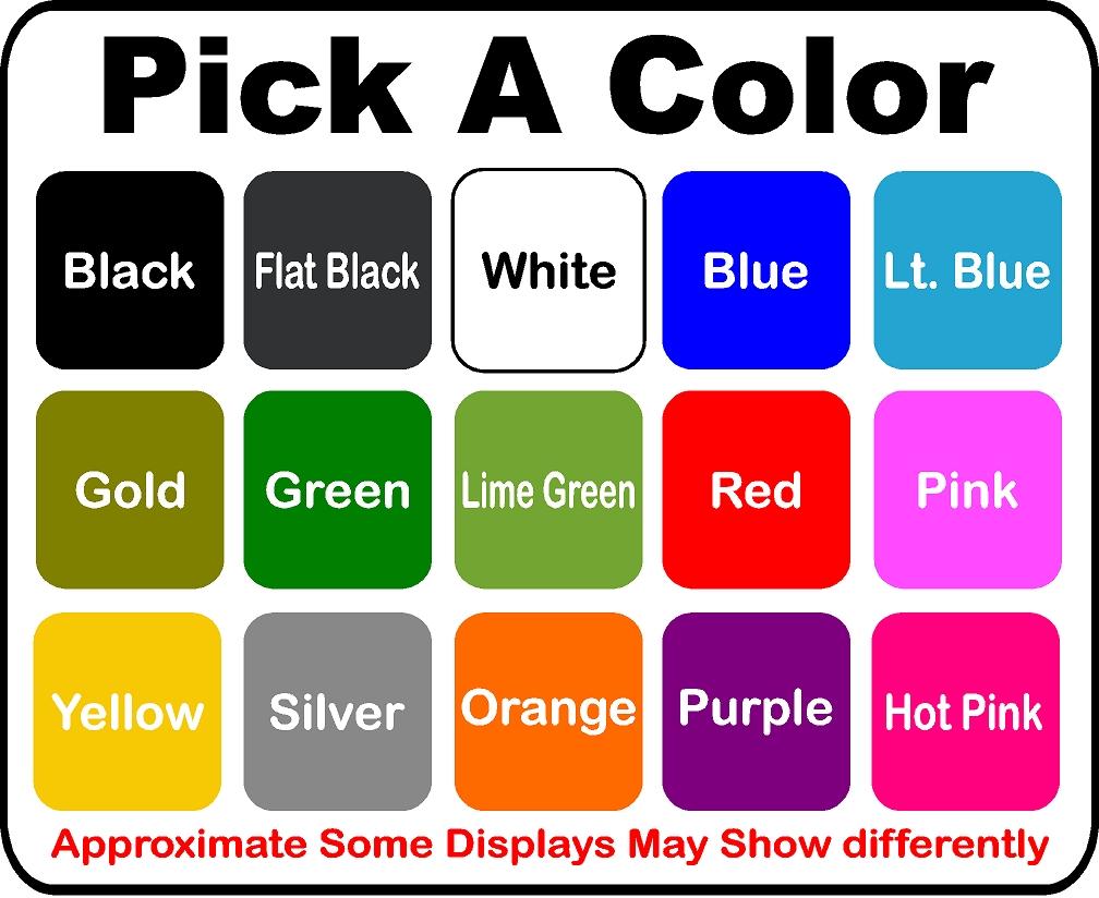 PickColor.jpg