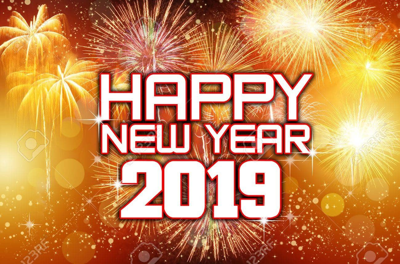 Happy 2019.jpg