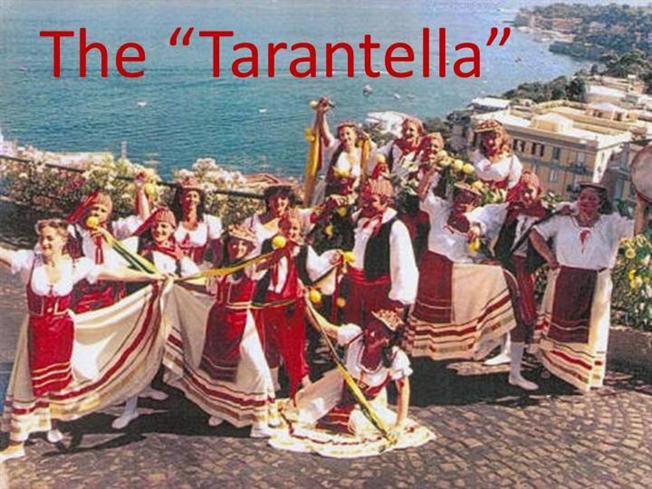 Tarantella.jpg