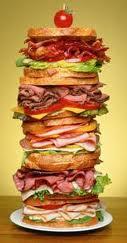 dagwood sandwich.jpg
