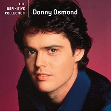 Donnie Osmond.jpg