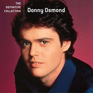 Donnie Osmond.jpg