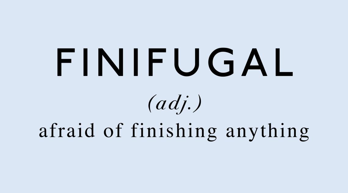 Finifungal.jpg