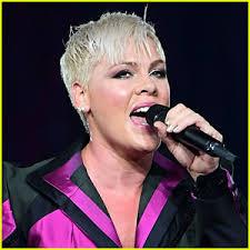 Pink Pop Star.jpg