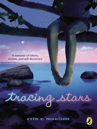 Tracing Stars.jpg