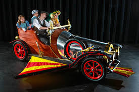 Chitty car.jpg