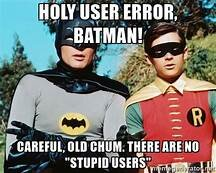 Batman User Error.jpg