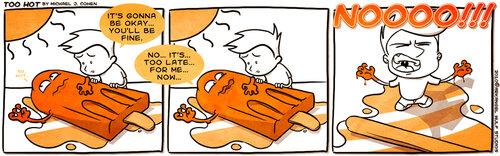 Too Hot cartoon.jpg