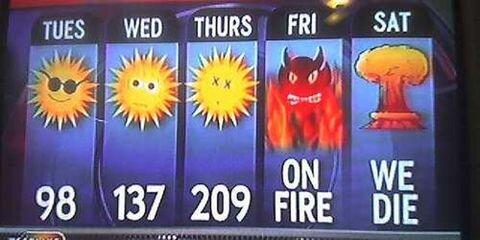 Too Hot.jpg