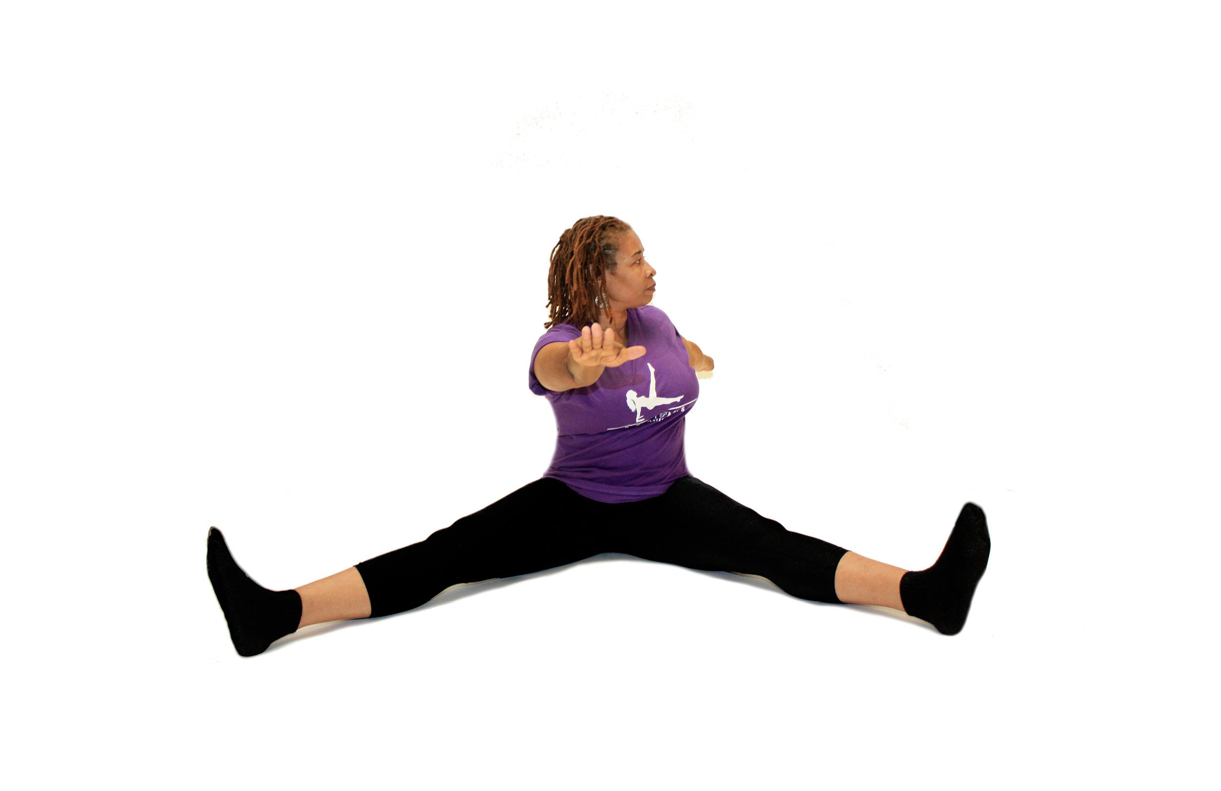IMG_Deborah_Ingram_Pilates_001.jpg