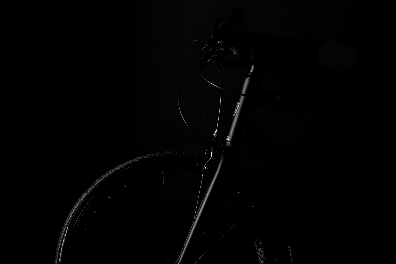 2015-04-22-bicycle-0014.jpg