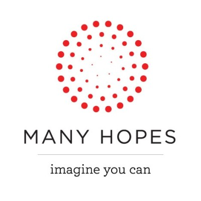 Many-Hopes-Logo-e1384972094436.jpg