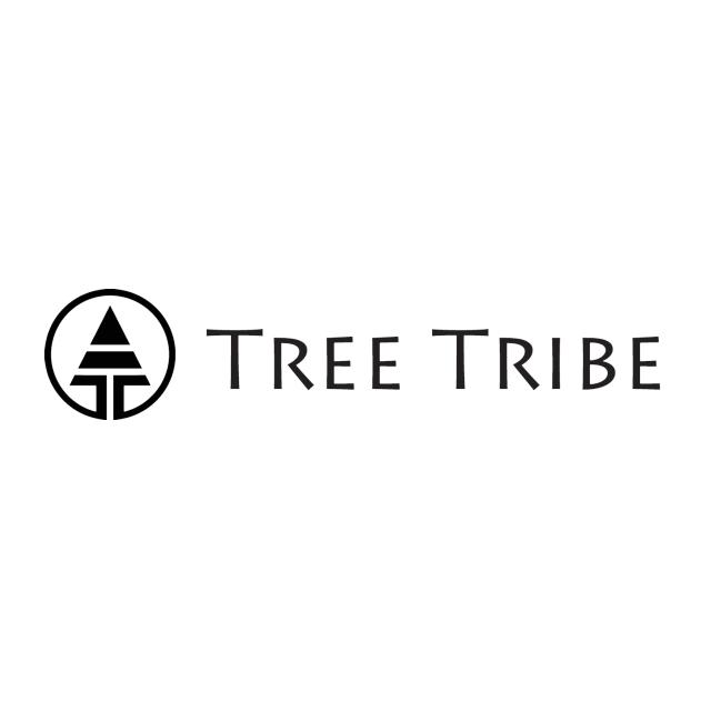 Tree Tribe.jpg