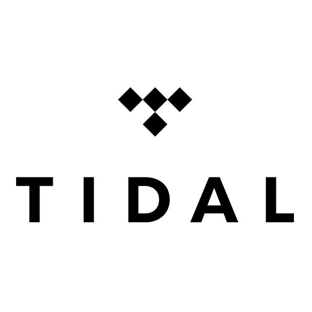 Tidal.jpg