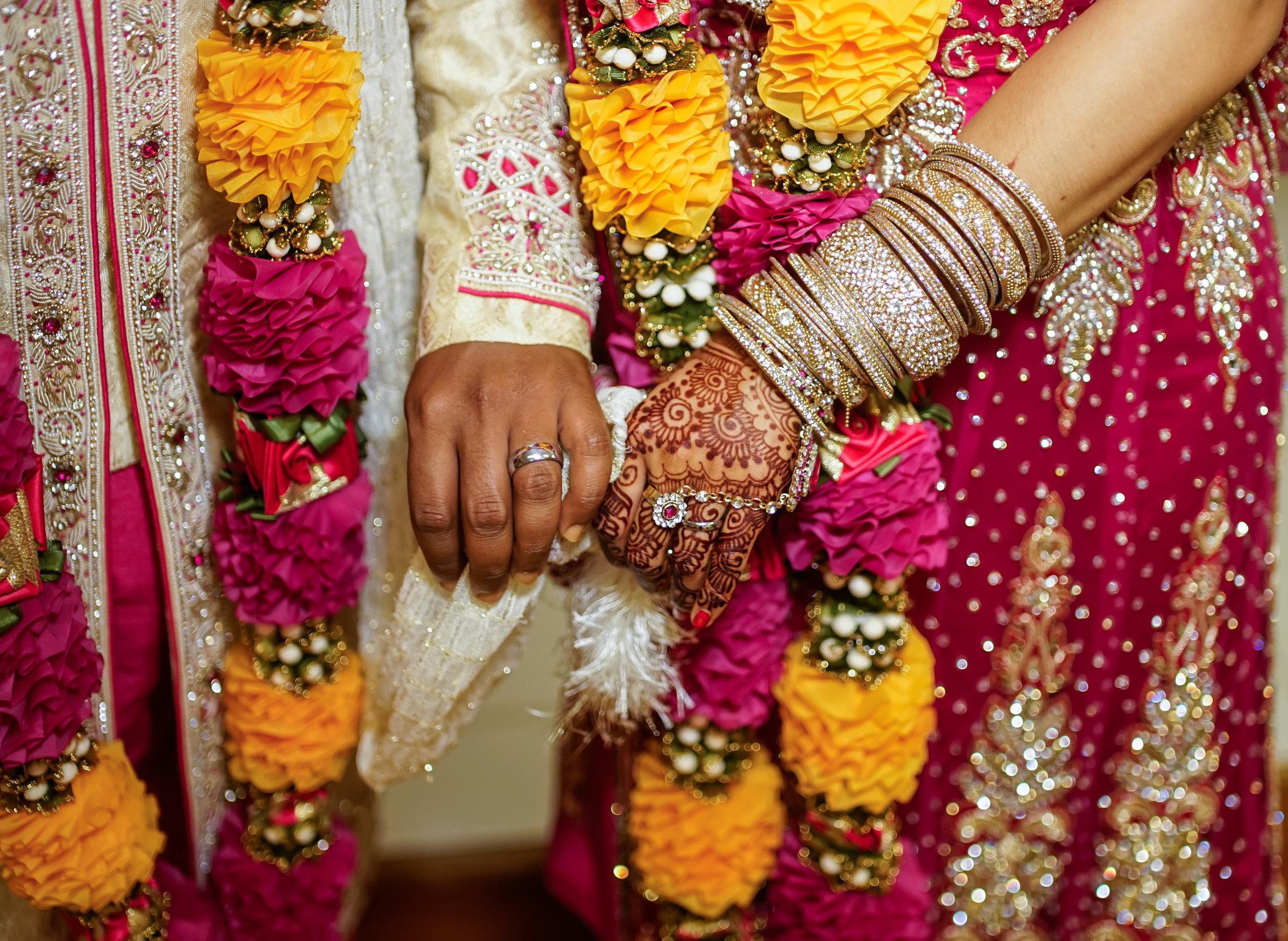 Justine-Anil-Hindu-6638.jpg
