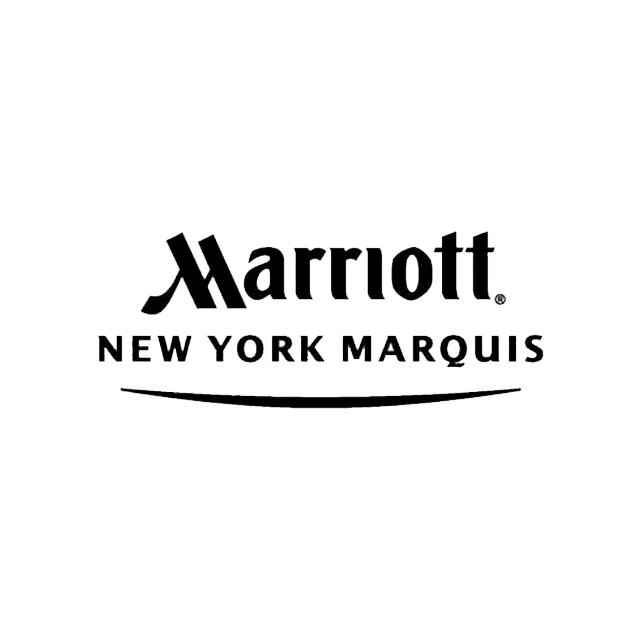 Marriott Marquis.jpg