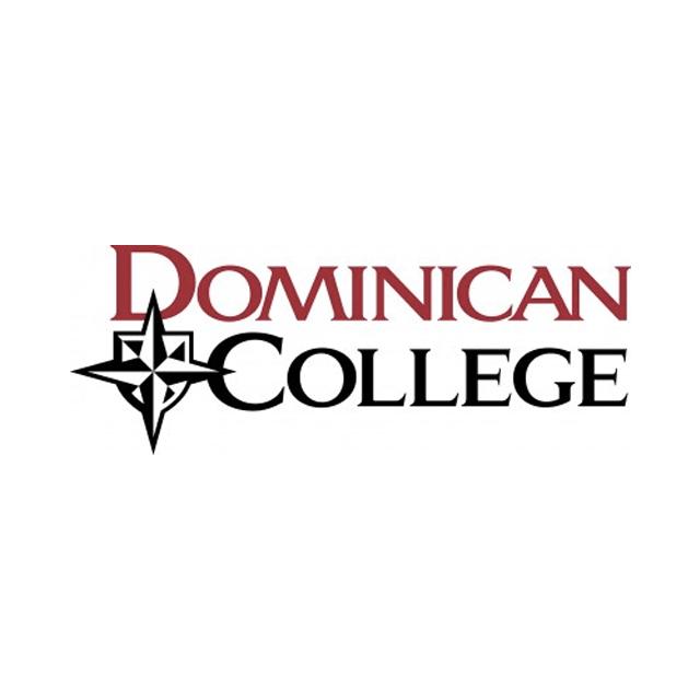 Dominican College.jpg